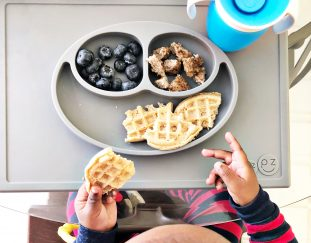 my-simplest-tips-to-start-baby-led-weaning